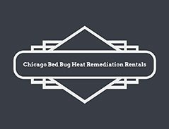Chicago Bed Bug Heat.jpg