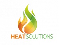 HEATSOLUTIONS-Logo-WEBSITE.png